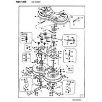 Sony Marine Stereo Wiring Diagram Clarion Radio Wiring