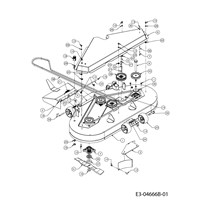 Search additionally T5753095 Need wiring diagram lt155 john deere likewise Cub Cadet Tank Wiring Diagram further UN8v 9825 moreover 7 Pin Tractor Wiring Diagram. on wiring diagram for a cub cadet 127