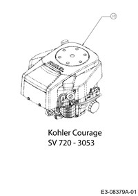 Cub Cadet Tank Wiring Diagram Cub Cadet Electrical