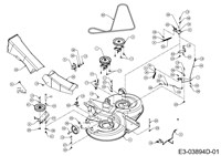 Wiring Diagram For 284 International Tractor, Wiring, Free