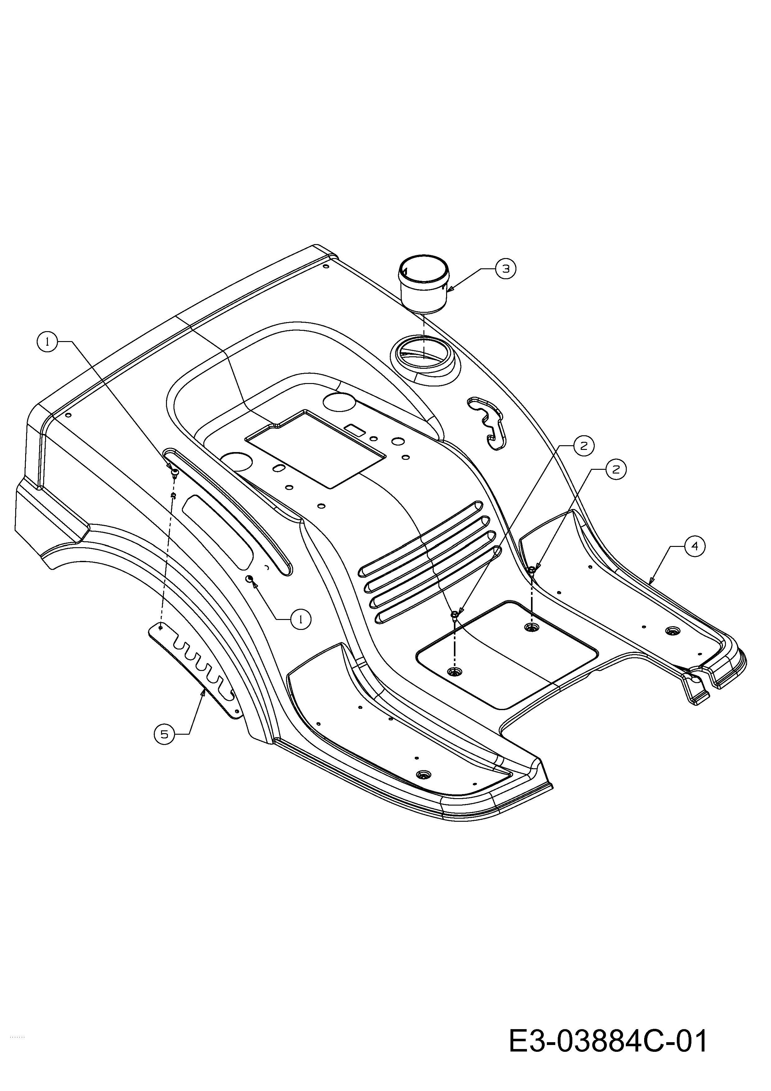 Diagram For Cub Cadet 128 Starter Generator Schematics Wiring 1440 In Addition Kohler Voltage Regulator Parts