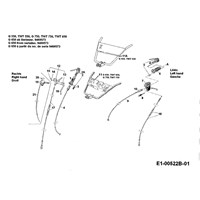 Cub Cadet Snow Blower Attachment Manual