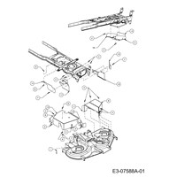 1965 Starter Wiring Diagram likewise John Deere L130 Safety Switch Wiring Diagrams also Ignition Wiring Harness 1969 Ford 100 Free Download besides 488429522059877739 as well John Deere L 111 Parts. on 488429522059877739