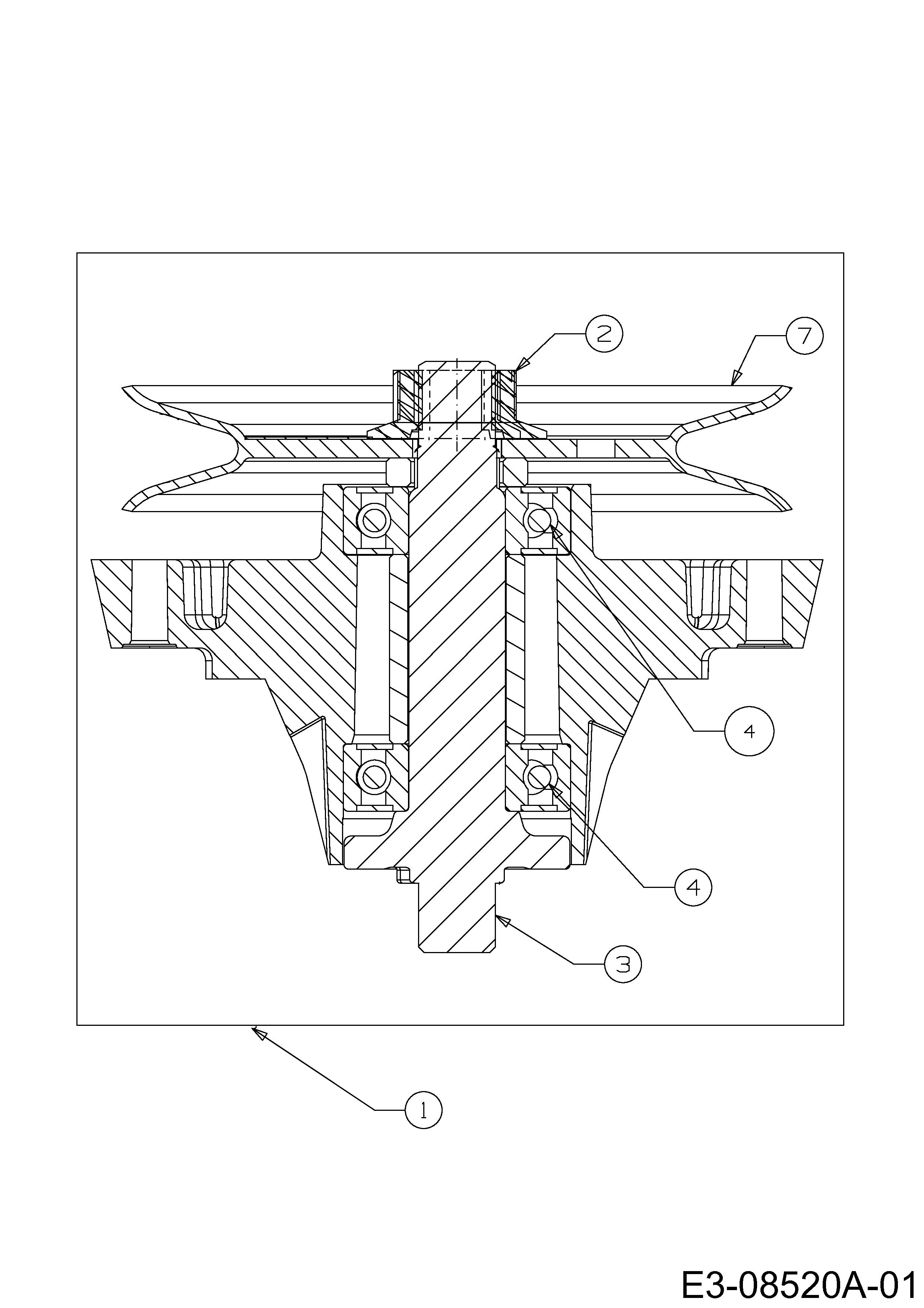 electric choke plug electric wiring diagram, schematic diagram Electric Choke Wiring Diagram valve further holley ignition wiring diagram additionally 13ap91ap330 2012 moreover super bronco 50 13wqa2kq011 2017 furthermore electric choke wiring diagram